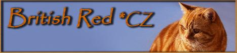 British Red*CZ